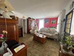Appartement Villiers Le Bel  - charmettes  - 4 pièce(s) 82.65 m2 5/11