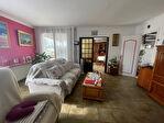 Appartement Villiers Le Bel  - charmettes  - 4 pièce(s) 82.65 m2 6/11