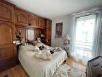 Appartement Villiers Le Bel  - charmettes  - 4 pièce(s) 82.65 m2 8/11