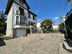 Maison Sarcelles village 6 pièces + logement 2Pièces - 216 m2 terrain - 757.50m² 1/18