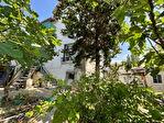 Maison Sarcelles village 6 pièces + logement 2Pièces - 216 m2 terrain - 757.50m² 2/18
