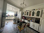 Maison Sarcelles village 6 pièces + logement 2Pièces - 216 m2 terrain - 757.50m² 7/18