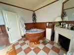 Maison Sarcelles village 6 pièces + logement 2Pièces - 216 m2 terrain - 757.50m² 9/18