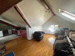 Maison Sarcelles village 6 pièces + logement 2Pièces - 216 m2 terrain - 757.50m² 12/18