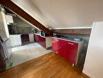 Maison Sarcelles village 6 pièces + logement 2Pièces - 216 m2 terrain - 757.50m² 13/18