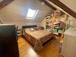 Maison Sarcelles village 6 pièces + logement 2Pièces - 216 m2 terrain - 757.50m² 14/18
