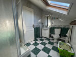 Maison Sarcelles village 6 pièces + logement 2Pièces - 216 m2 terrain - 757.50m² 15/18