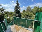 Maison Sarcelles village 6 pièces + logement 2Pièces - 216 m2 terrain - 757.50m² 16/18
