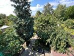 Maison Sarcelles village 6 pièces + logement 2Pièces - 216 m2 terrain - 757.50m² 17/18