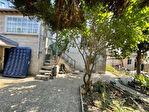Maison Sarcelles village 6 pièces + logement 2Pièces - 216 m2 terrain - 757.50m² 18/18