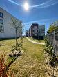 Appartement Goussainville 2 pièce(s) 46.42 m2 1/1