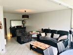 Appartement Villiers Le Bel 4 pièce(s) 93.30 m2 1/8
