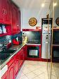 Appartement Villiers Le Bel 4 pièce(s) 93.30 m2 3/8