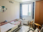 Appartement Villiers Le Bel 4 pièce(s) 93.30 m2 5/8