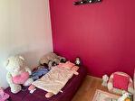 Appartement Villiers Le Bel 4 pièce(s) 93.30 m2 6/8