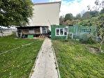 Maison Sarcelles chauffour F7 - terrain 758m² 10/10