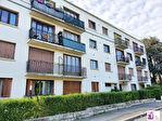 Appartement L HAY LES ROSES - 3 pièce(s) - 60.03 m2 1/6