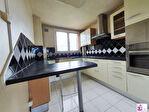 Appartement L HAY LES ROSES - 3 pièce(s) - 60.03 m2 4/6
