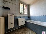 Appartement L HAY LES ROSES - 3 pièce(s) - 60.03 m2 6/6