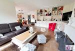 Pavillon L HAY LES ROSES - 8 pièce(s) - 230 m2 5/14