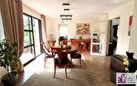 Pavillon L HAY LES ROSES - 8 pièce(s) - 230 m2 6/14