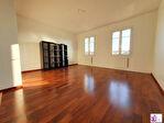 Appartement THIAIS - 3 pièce(s) - 57 m2 2/7