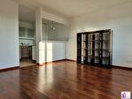 Appartement THIAIS - 3 pièce(s) - 57 m2 3/7