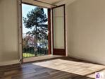 Appartement FRESNES - 2 pièce(s) - 51 m2 4/4