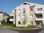 Appartement L HAY LES ROSES - 2 pièce(s) - 50.1 m2 1/4