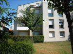 Appartement L HAY LES ROSES - 2 pièce(s) - 50.1 m2 4/4