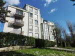 Parking S/sol L HAY LES ROSES - 0 m2 2/2