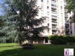 Appartement L HAY LES ROSES - 2 pièce(s) - 47.83 m2 1/4