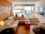 Appartement L HAY LES ROSES - 2 pièce(s) - 47.83 m2 2/4