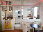 Appartement L HAY LES ROSES - 2 pièce(s) - 47.83 m2 3/4