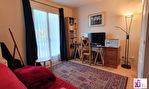 L'HAY LES ROSES - Maison 126m² 6/10
