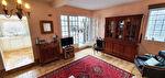 L'Hay Les Roses - 4 pièces de 89 m2 3/8