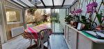 L'Hay Les Roses - 4 pièces de 89 m2 4/8