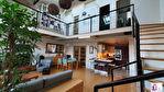 Cachan - Loft Duplex de 94,12 m2 2/9