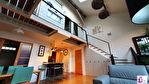 Cachan - Loft Duplex de 94,12 m2 3/9