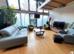 Cachan - Loft Duplex de 94,12 m2 4/9