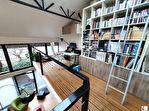 Cachan - Loft Duplex de 94,12 m2 6/9