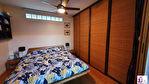 Cachan - Loft Duplex de 94,12 m2 8/9
