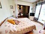 Maison L Hay Les Roses 4 pièce(s) 110.47 m2 6/6