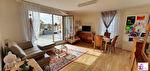 Vitry Sur Seine - 4 Pièces de 82.20 m2 3/7