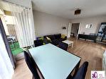 Appartement L Hay Les Roses 4 pièce(s) 86.86 m2 3/9