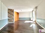 FONTENAY AUX ROSES - 3 Pièces de 66,90 m2 2/7