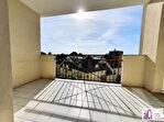 FONTENAY AUX ROSES - 3 Pièces de 66,90 m2 3/7
