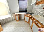 FONTENAY AUX ROSES - 3 Pièces de 66,90 m2 6/7