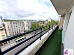 Appartement Cachan 3 pièce(s) 67.37 m2 2/7