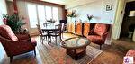 Appartement Cachan 3 pièce(s) 67.37 m2 3/7